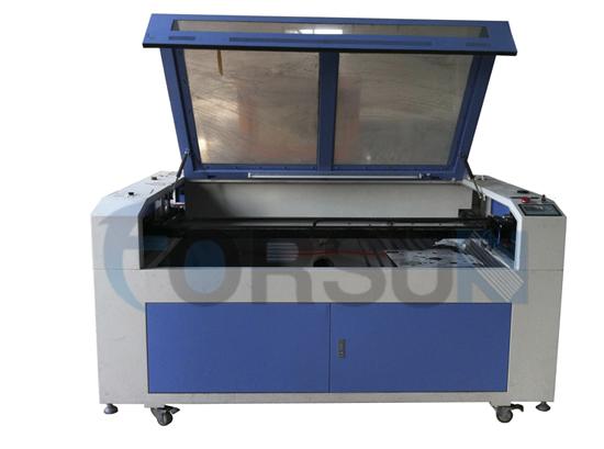 Laser découpe laser machine laser