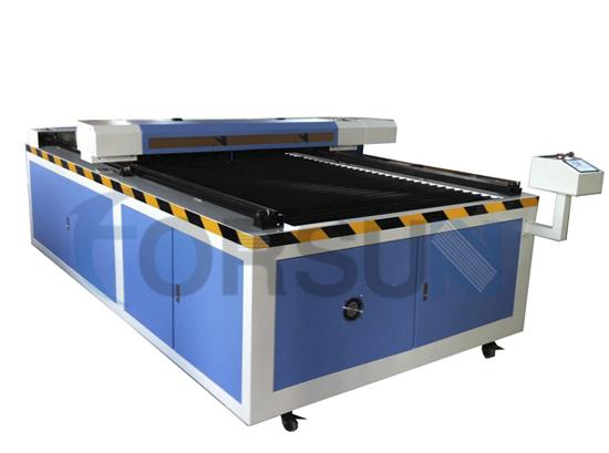 machine laser laser découpe laser