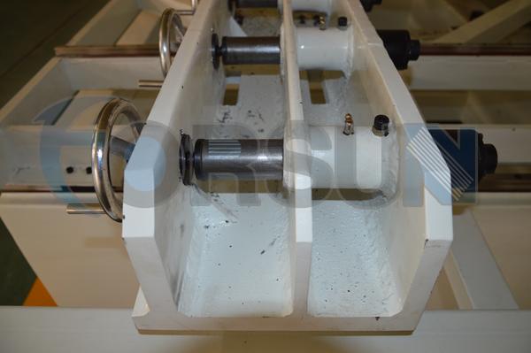 cnc rotary 12 tête